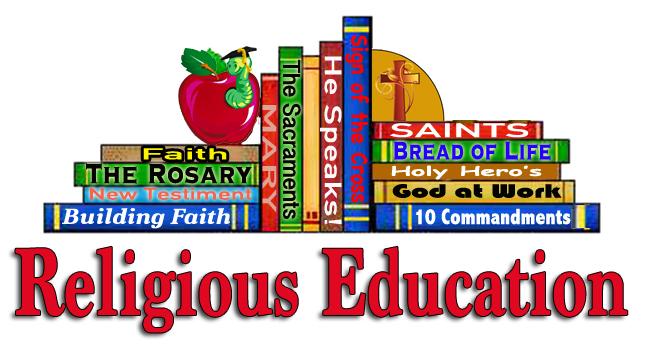 religious_ed_1782655_std