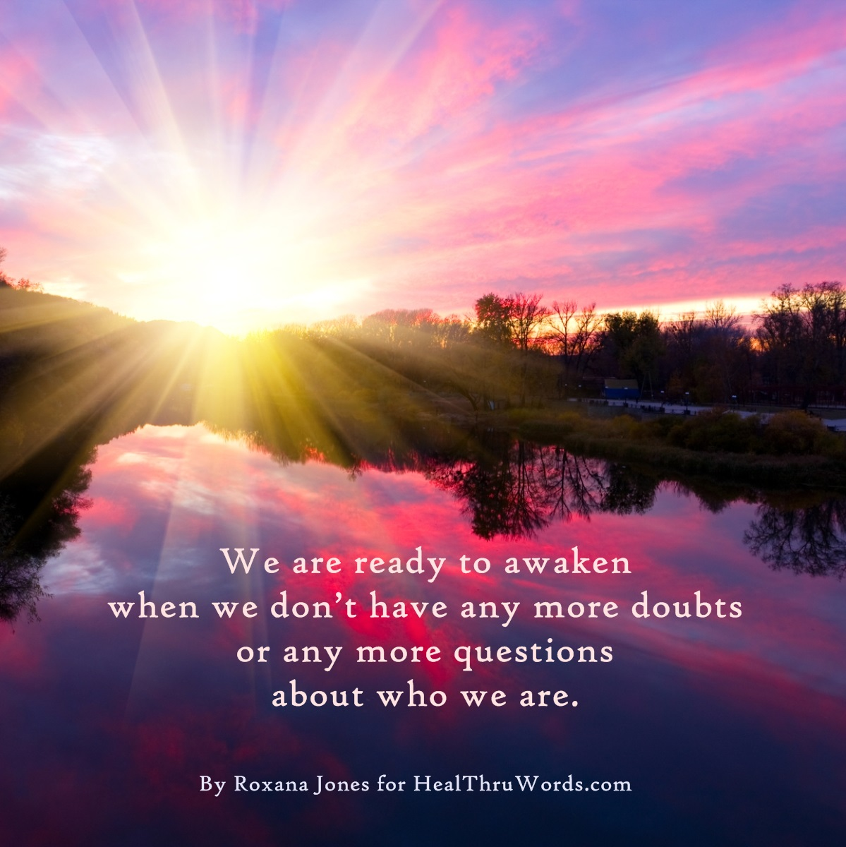 Spiritual Awakening  God -Today spirituality going throughconfusion.