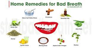 Home remedies /kcmpdwordpress.com.wordpress.com