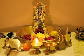 Festivals-Indian Rituals- What Gives Us