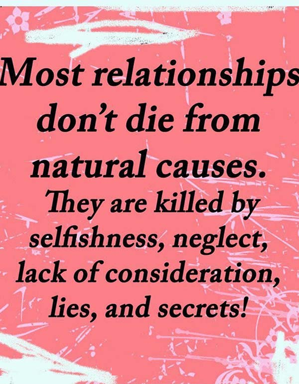 Relationship-Quotes