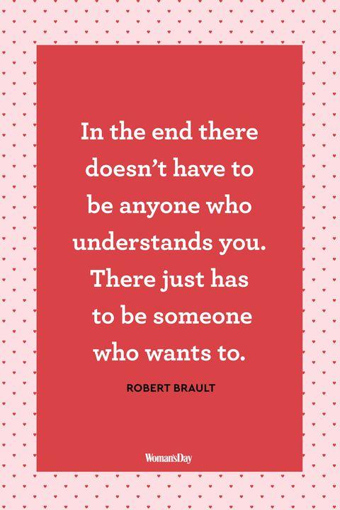 robert-brault-relationship-quote-1527177927