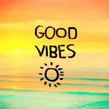 Can We Send #Good Vibes? - Keep Evil Away /chhayaonline.com