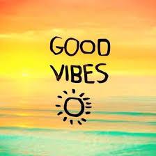 Can We Send #Good Vibes? - Keep Evil Away /chhayaonline.com