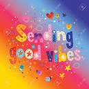 Can We Send #Good Vibes? - Keep Evil Away /kcmpdwordpresscom.wordpress.com